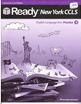 [pdf] Ready New York Ccls English Language Arts Practice 2014 .